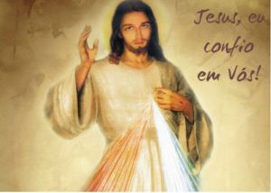 A misericórdia de Deus é infinita – São Pedro Julião Eymard