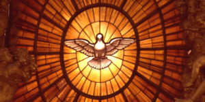 Pentecostes: uma vida sob a ação do Espírito Santo