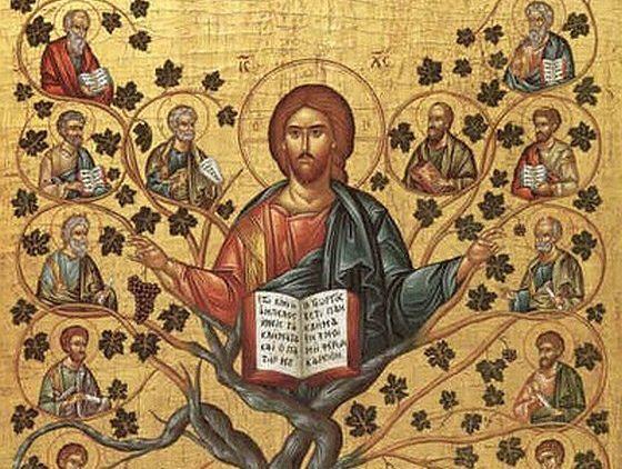 Ler o Evangelho para entender o tempo presente