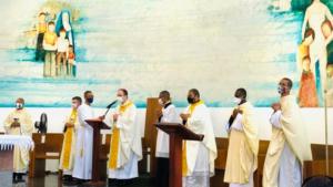 Santa Dulce dos Pobres: Dom Sérgio frisa união de oração e caridade