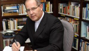 Presidente da CNBB convida a Igreja no Brasil a se empenhar na realização da 6ª Semana Social Brasileira