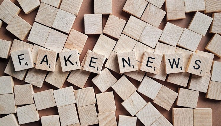 Iniciativas da Igreja no Brasil ajudam no combate às Fake News