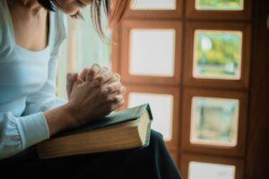 Guardai-me, ó Deus, porque em vós me refugio.